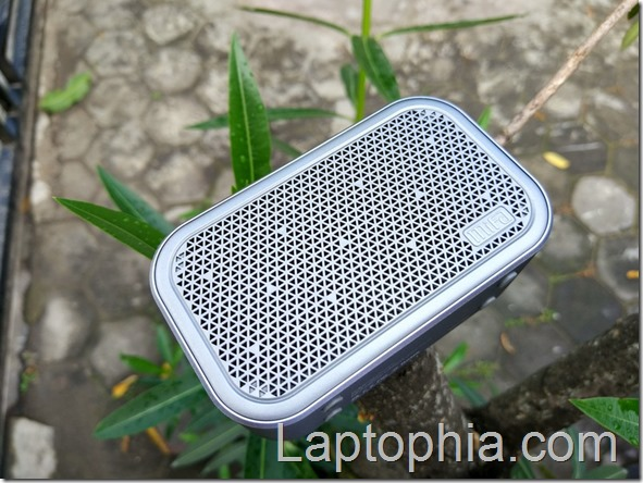 Mifa M1 Review