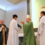 Father Richard Zanotti - IMG_4019.JPG
