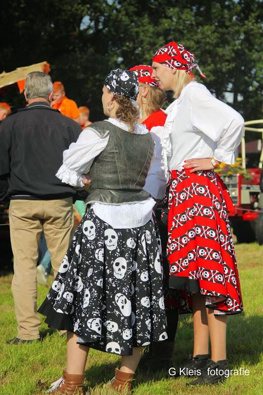 Optocht in Ijhorst 2014 - IMG_0919.jpg