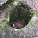 Ape Cave Camp May 2013 - DSCN0346.JPG