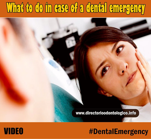 dental-emergency