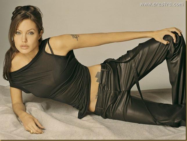 Angelina (7)