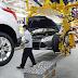توظيف 200 عامل في صناعة السيارات