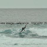 _DSC2281.thumb.jpg