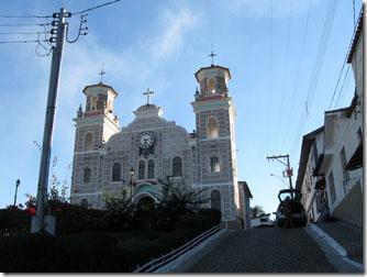 igreja-da-matriz-santa-rita-de-jacutinga