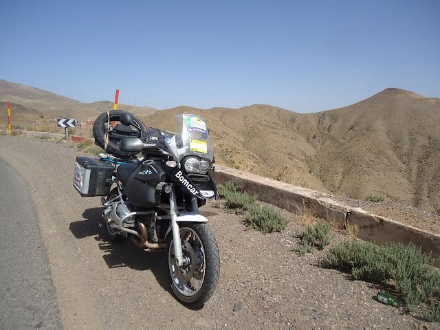 Marrocos 2011  DSC03343