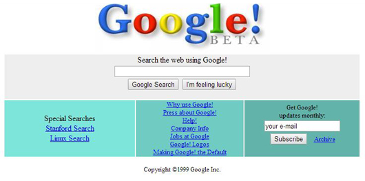 파일:attachment/Google/oldgoogle.jpg