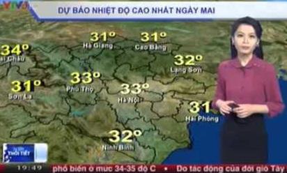 Độ ẩm không khí là gì? vai trò của độ ẩm không khí