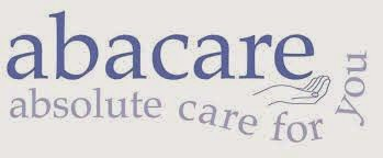 Free respite care advice being offered next week