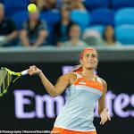 Monica Puig - 2016 Australian Open -DSC_2156.jpg