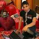 علي العطواني البرشلوني's profile photo