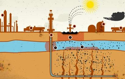 fracking_2