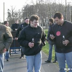 Boßeln 2007 - CIMG2054-kl.JPG