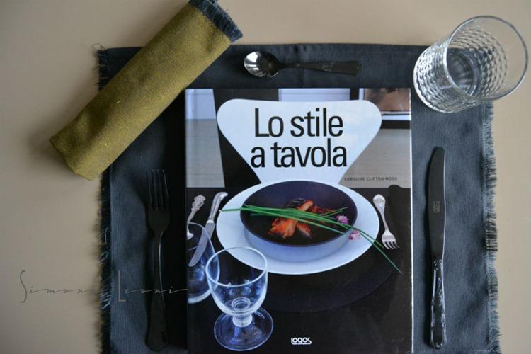 Lo_stile_a_tavola