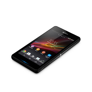 5_Xperia_ZR_Side_Black.jpg