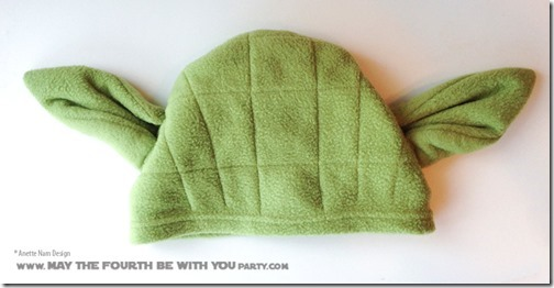 yoda-hat-front (1)