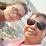 sum hum's profile photo