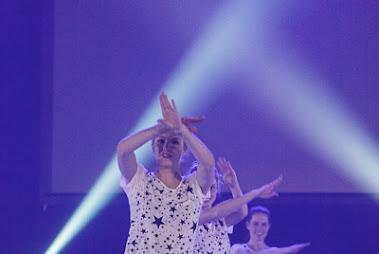 Han Balk Voorster dansdag 2015 avond-2953.jpg