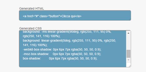 codici-html-css
