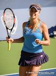 W&S Tennis 2015 Friday-8-2.jpg