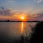 20140804_Fishing_Bochanytsia_003.jpg