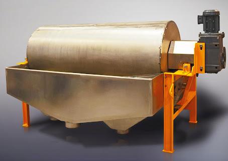 Rekuperator magnetyczny przeciwbieżny typu WDS.jpg