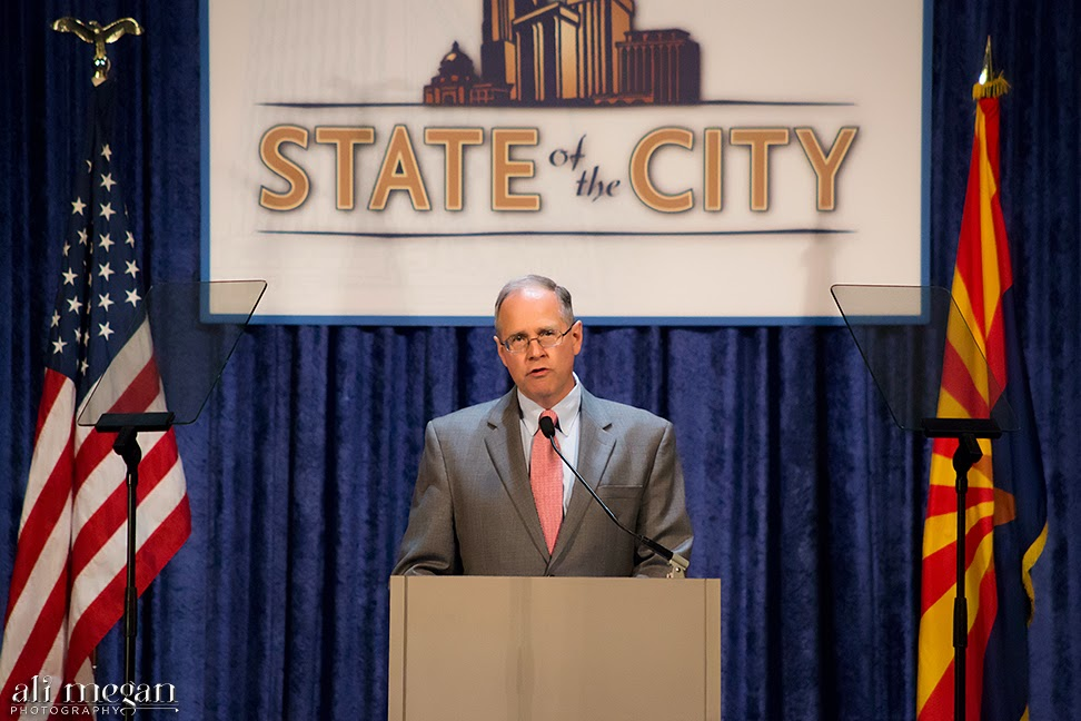 State of the City 2014 - 462A5693.jpg
