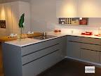 cucina con penisola Mesons  modello M22 Linea  in vendita nella nostra esposizione di Zogno Bergamo.jpg