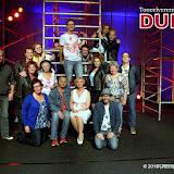 Toneelvereniging DURF Den Haag