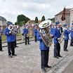 2016-06-27 Sint-Pietersfeesten Eine - 0035.JPG