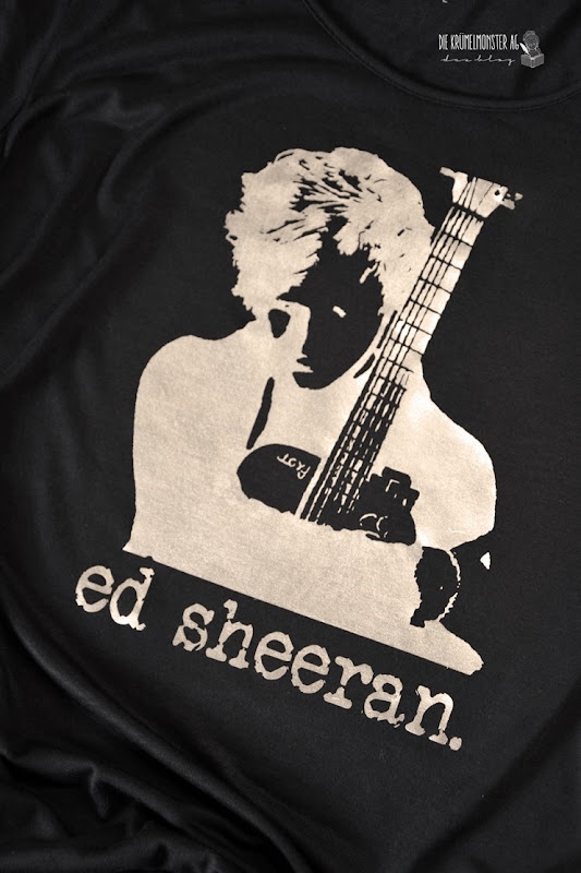 T-Shirt Plott Ed Sheeran (04)