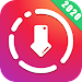 Video Downloader for Instagram & Story Save-Saveig icon