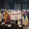 Rugikan Apoteker, IAI se- DIY Dukung Gugat PMK 3/2020 Ke MK