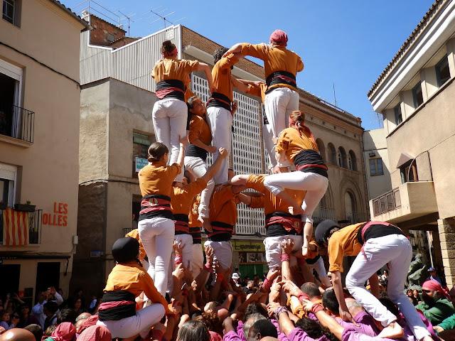 Actuació a Igualada - P4270714.JPG