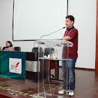 PCdoB estadual realiza seminário estadual