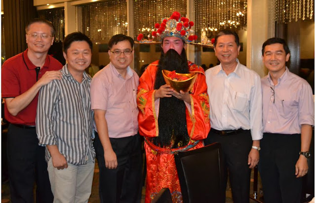 Others-  Chinese New Year Dinner 2012 - DSC_0058.jpg