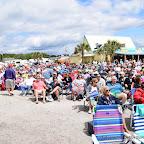 2017-05-06 Ocean Drive Beach Music Festival - DSC_8123.JPG