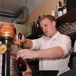 28.04.11 Vein ja Vine mitteametlik avaõhtu - IMG_6811_filt.jpg