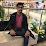 Amartya Sengupta's profile photo