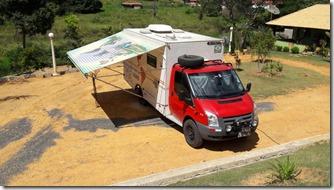Malutra-camping-capitolio-5
