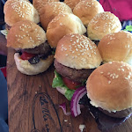 Burger Beef 01 copy.jpg