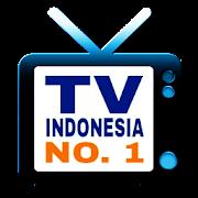 TV Indonesia No.1