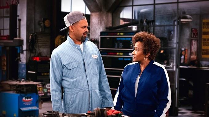 La Familia Upshaw: Netflix sigue apostando por las sitcom afroamericanas
