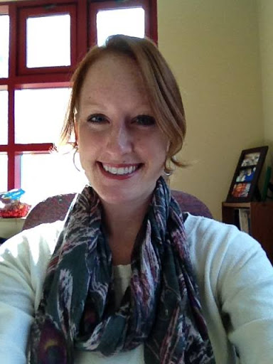 Lindsey Marie Miller: A Passion for Working with Youth in the Nonprofit World