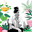 Phuong Lien Palafox's profile photo