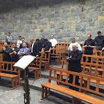 priests in Lebanon.jpg