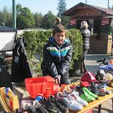 SVW Flohmarkt Herbst 2011_32.jpg