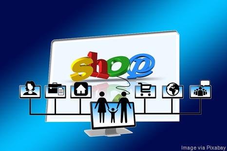 shop-micro-business