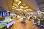 Фото 10 Limak Limra Hotel & Resort