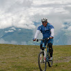 Plose-Gipfel 02.09.12 076.JPG